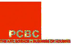 PCPC   Digitopia