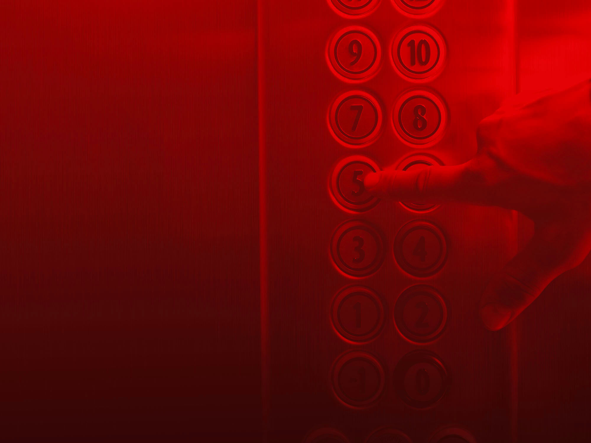 Services | Elevator Agency
