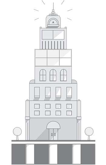 about-us-elevator-formula-building-350-545.jpg