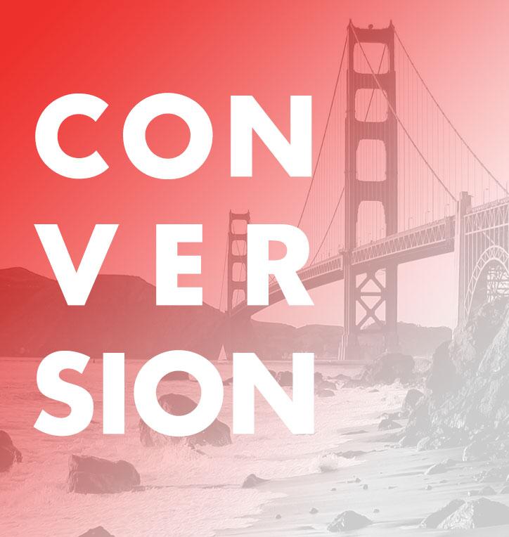Conversion Rate Optimization | Elevator Agency