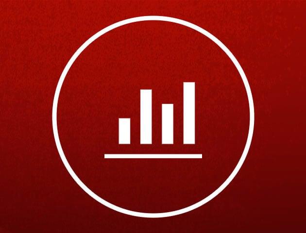 Conversion Rate Optimization (CRO) | Elevator Agency