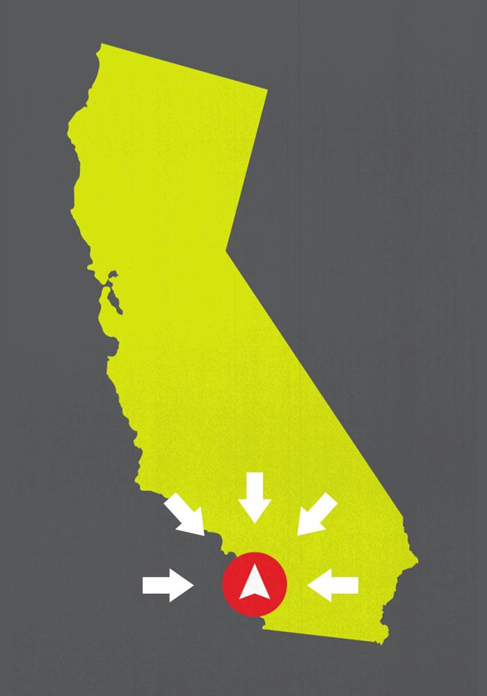 services-inbound-marketing-california.jpg