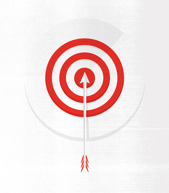 Target Audiences with Inbound Marketing | Elevator Agency
