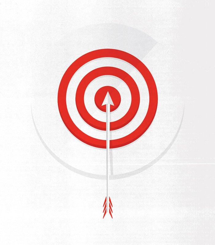 Target Audiences with Inbound Marketing | Elevator Agency