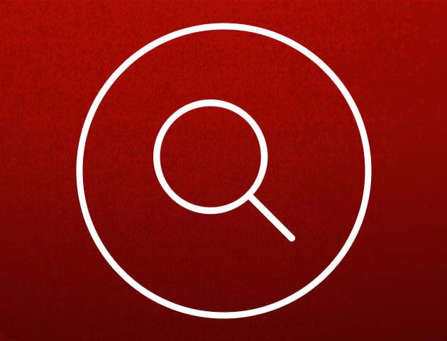 Search Engine Optimization (SEO) | Elevator Agency