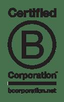 Certified B Corporation | Digitopia