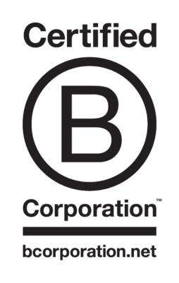 BCorp_logo_transparent