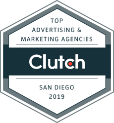 Digitiopia Best_Marketing_Agencies_SanDiego_2019