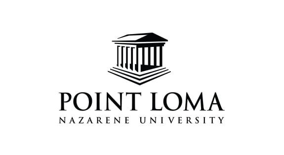 logo-point-loma-naz