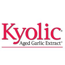 Kyolic | Digitopia