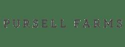 pursell-farms-transparent-logo