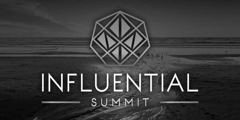 Influential-Summit