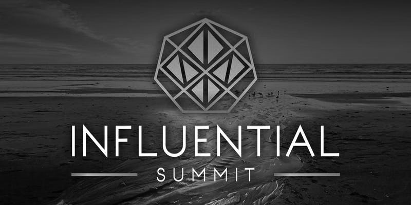 Influential-Summit