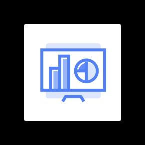 icon-3@3x