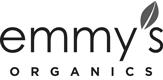 Emmy's Organics Logo | Digitopia