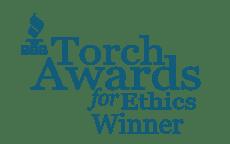 BBB-Torch-Winner-Logo-Blue copy