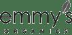 logo-emmys-organics-gs-1