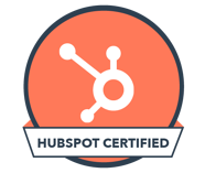hubspot-badge-certified-var-01