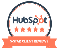 hubspot-badge-reviews-01