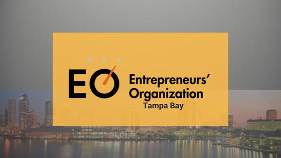 EO Tampa Bay | Digitopia