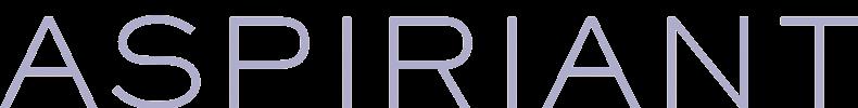 ASP-Logo_Fnl_greyscale-copy-1