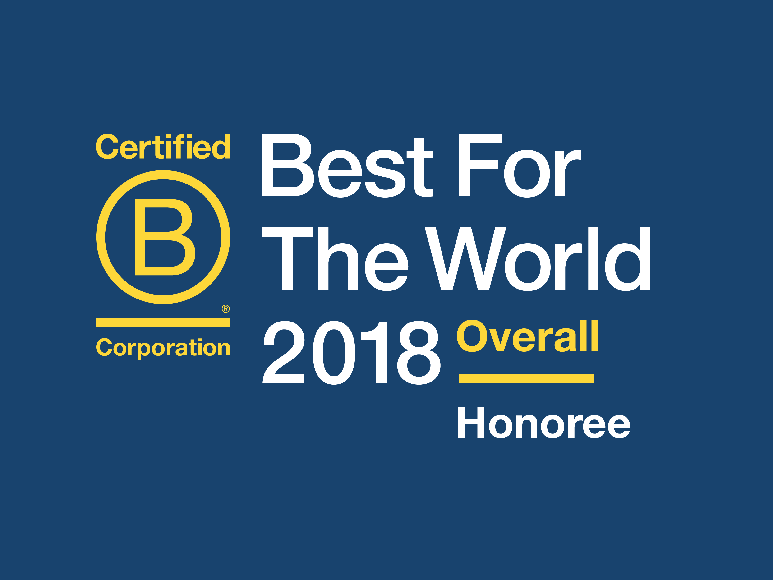 BFTW-2018-Overall-Color