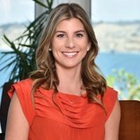 Daniella of Aspiriant Client Review