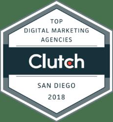 Digital_Marketing_Agencies_SanDiego_2018-278x300