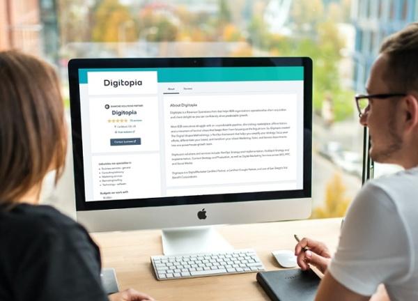 Digitopia HubSpot Directory Profile Diamond-1