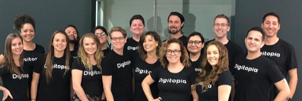 Digitopia Team 202001-Email