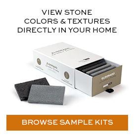ELDO-cta-sample-kit