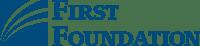 FF_new_logo