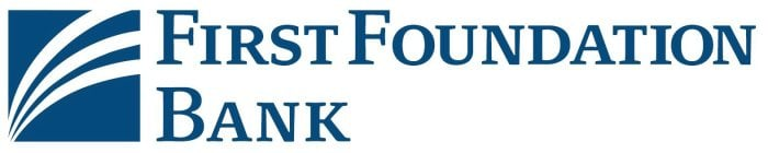 FirstFoundationBank_58647