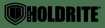 HR-Logo-Blk