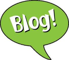 blogging-local-seo-tip