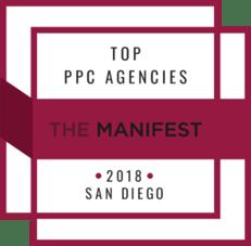Top PPC Agencies The Manifest | Digitopia