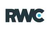RWC-thumb