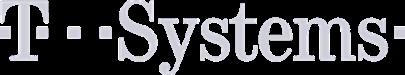 T-SYSTEMS-logo-grey-sm
