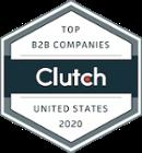Top B2B Companies Badge 2020-1-1