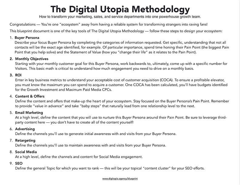 digitopia-methodology-instructions