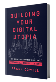 building-your-digital-utopia-book-with-glow-325