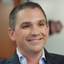 Ryan Deiss speaks highly of Building Your Digital Utopia
