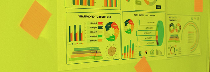 creating-a-digital-roadmap-for-your-marketing-strategy-campaign