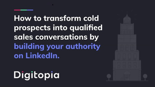 Building your authority on LinkedIn-thumb-1