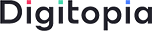 digitopia-email-sig-logo