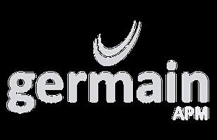 germain-apm-logo-grey-sm