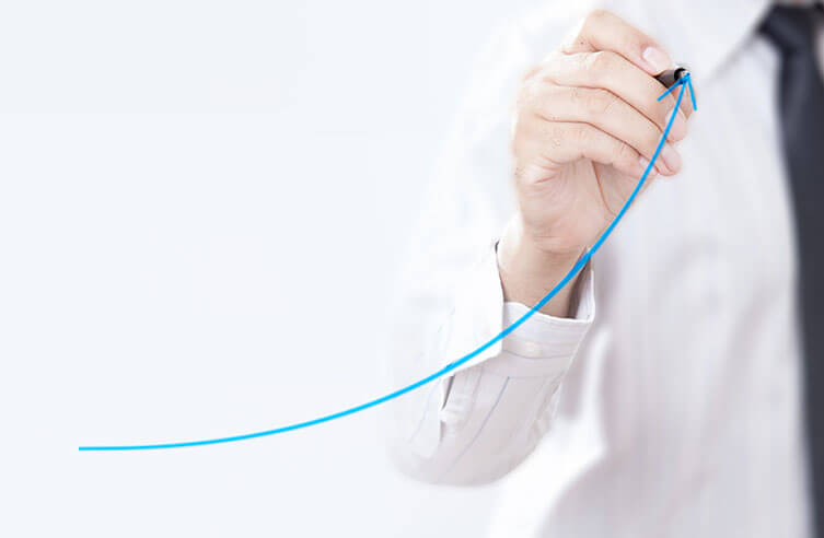 how-a-digital-roadmap-will-help-you-blaze-a-trail-to-the-perfect-digital-marketing-strategy-growth