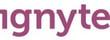 ignyte logo-1