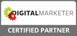 certification-digital-marketer