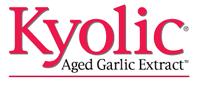 kyolic-logo